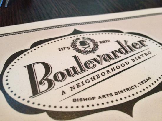 boulevardier_menutitle