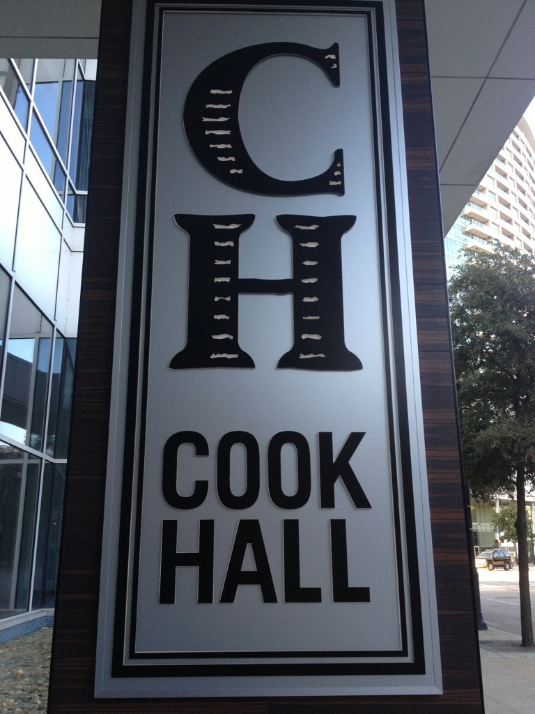 Cook Your Own Food Restaurant Dallas