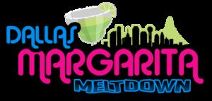 margaritameltdown