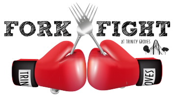 forkfight_larger-thumb-360x205