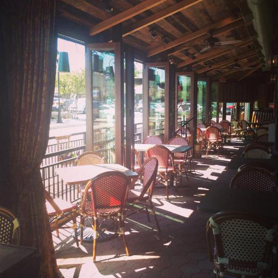 patios_rise_fb
