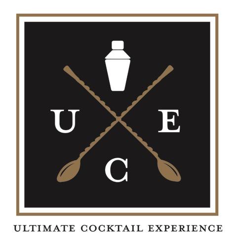 UCE logo