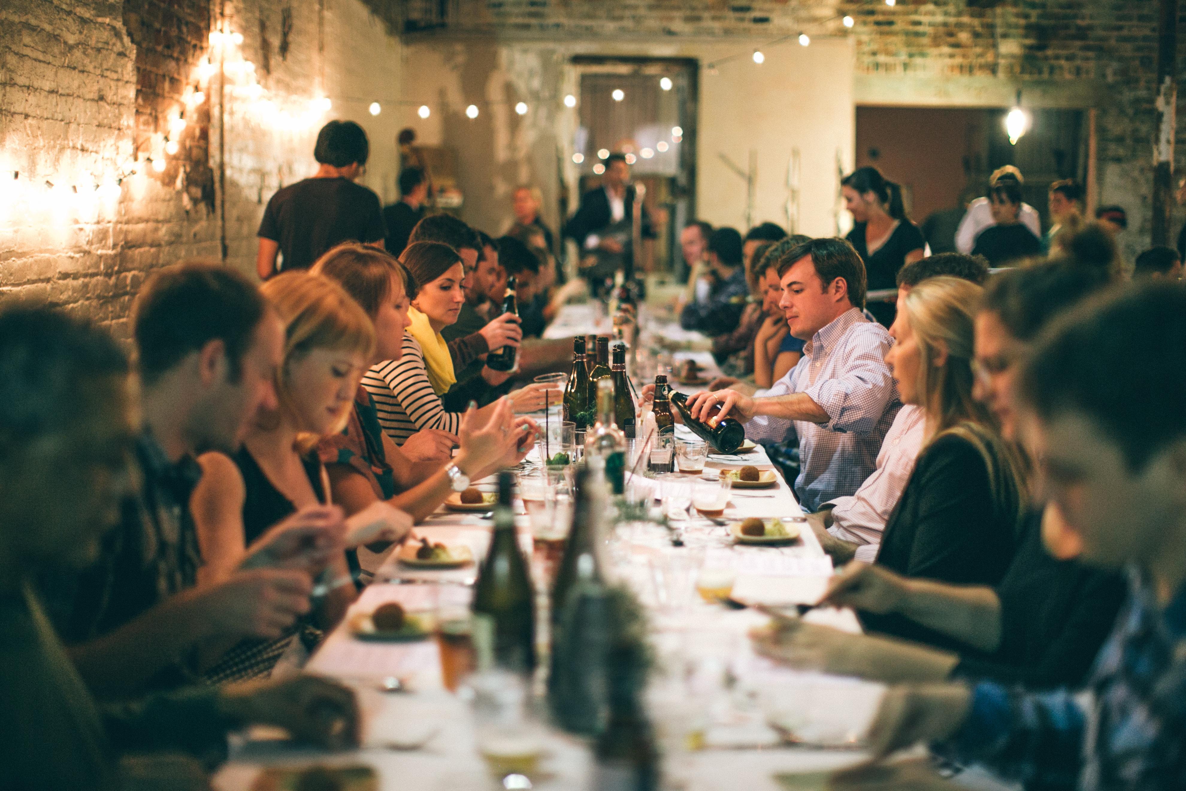 image via Dinner Lab