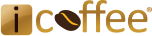 icoffee_logo_vector_bean