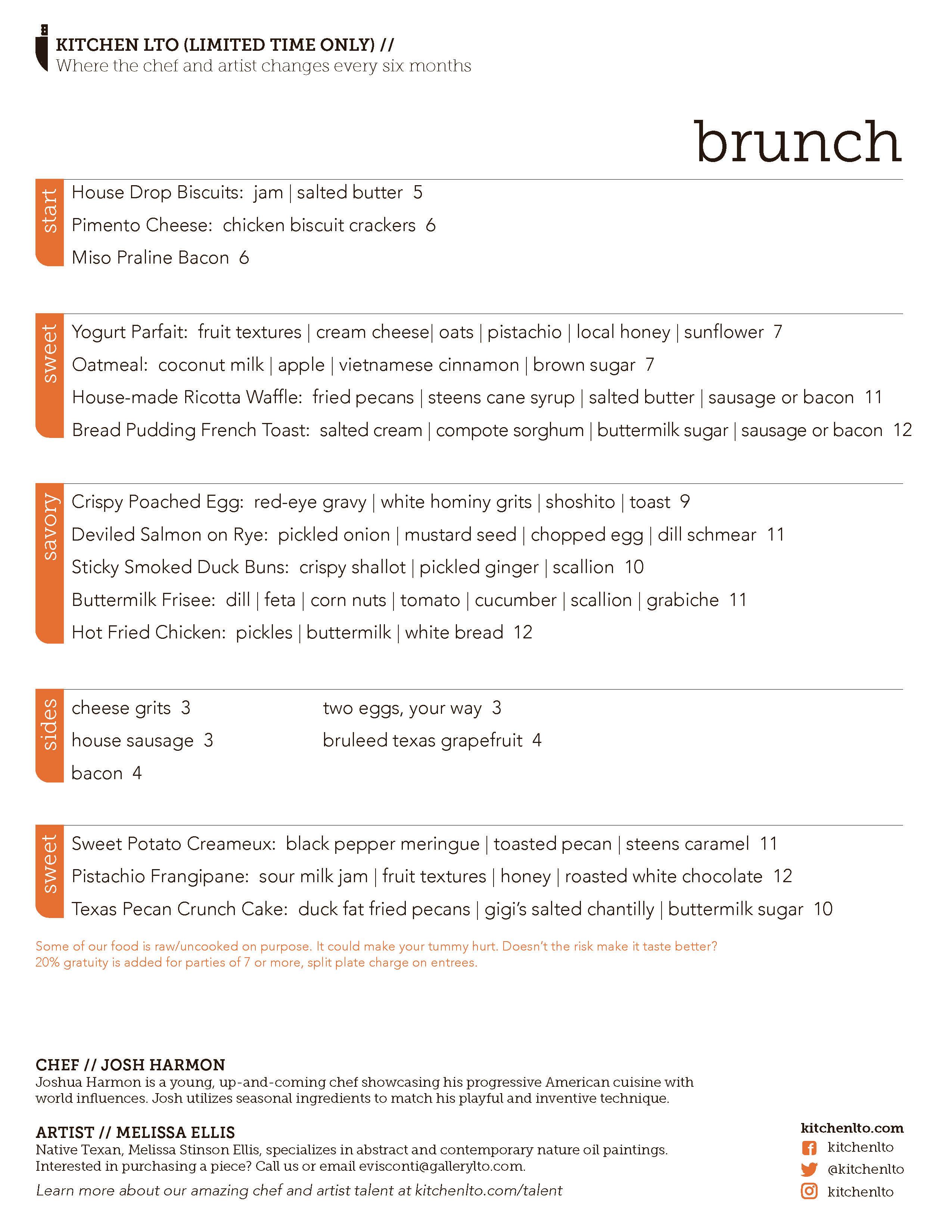 lto-brunch-menu
